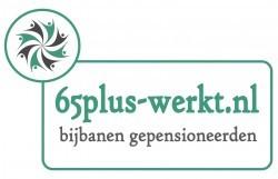 www.65plus-Werkt.nl