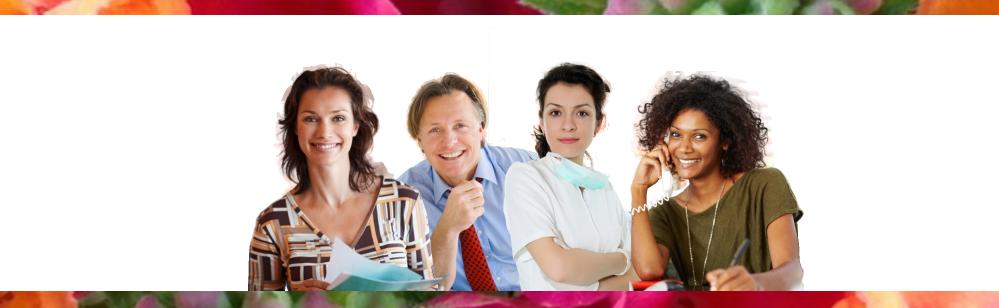 Recruitmentpartner Tandheelkunde recruitment-ondersteuning op maat voor tandartspraktijken.