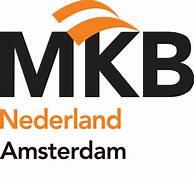 MKB-Amsterdam