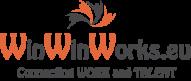 WinWinWorks.eu