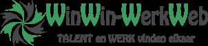 WinWin-WerkWeb