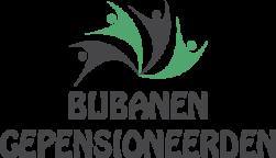 www.bijbanen-gepensioneerden.nl