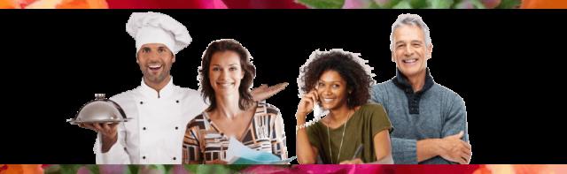 MKB bedrijven ondersteunen bij het binnenhalen van ideale medewerkers