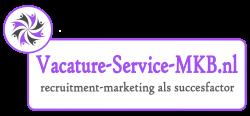 www.vacature-service-mkb.nl