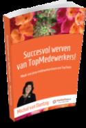 Gratis e-book TopTeam voor MKB