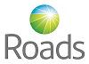 Partner van WinWin-WerkWeb Roads