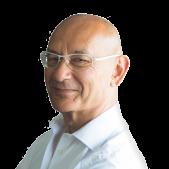 Gerrit Jan Hamers WinWinWerkt