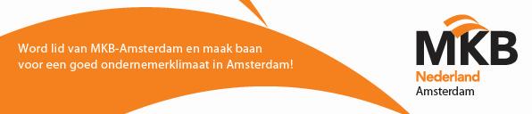 Partner van WinWin-WerkWeb MKB-Amsterdam