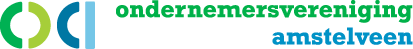 Partner van WinWin-WerkWeb Ondernemersvereniging Amstelveen