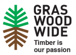 Gras Wood Wide BV
