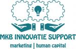 MKB Innovatie Support