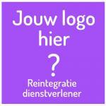 Reintegratie dienstverlener Partner