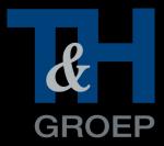 T & H Groep Tewarie & Partners Accountants & Belastingadviseurs B.V.
