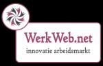 WerkWeb.net