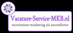 Vacature Service MKB